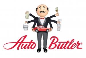Auto Butler